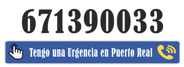 urgencia-cerrajeria-puerto-real