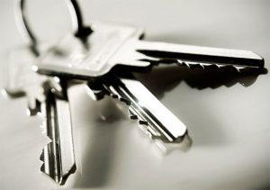 amaestramiento-de-llaves-cadiz