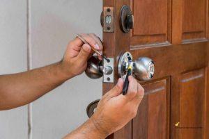 apertura-puertas-puerto-real