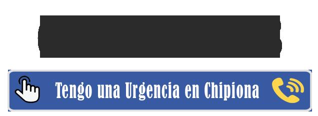 urgencia-cerrajeria-chipiona