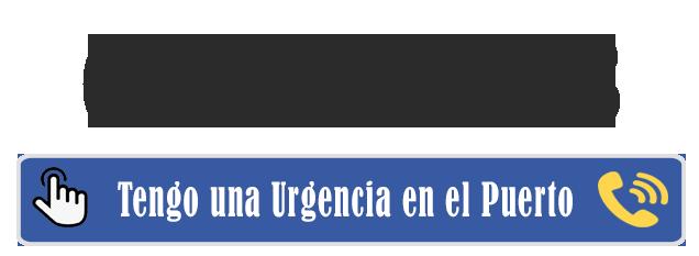 urgencia-cerrajeria-el-puerto-santa-maria