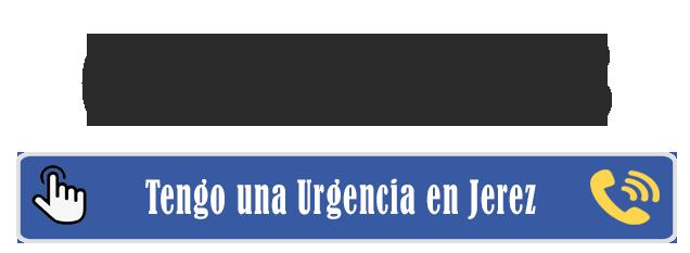urgencia-cerrajeria-jerez