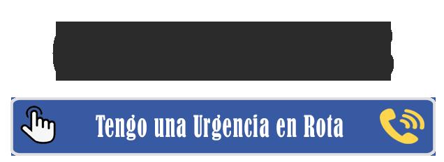 urgencia-cerrajeria-rota