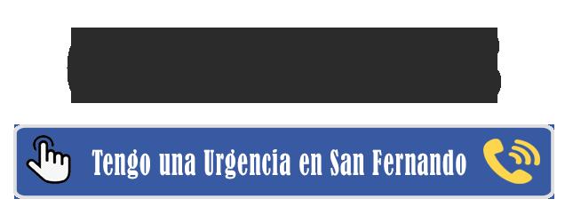 urgencia-cerrajeria-san-fernando