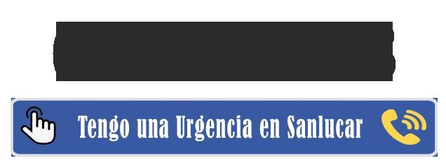 urgencia-cerrajeria-sanlucar